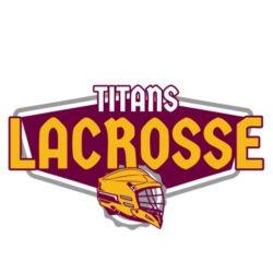 thatshirt t-shirt design ideas - Lacrosse - Lacrosse 08