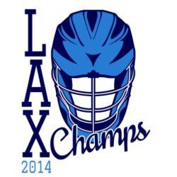 thatshirt t-shirt design ideas - Lacrosse - Lacrosse 09