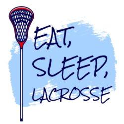 thatshirt t-shirt design ideas - Lacrosse - Lacrosse 10