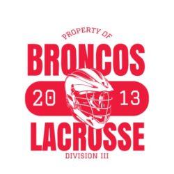 thatshirt t-shirt design ideas - Lacrosse - Lacrosse