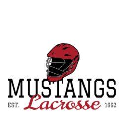 thatshirt t-shirt design ideas - Lacrosse - Lacrosse 11