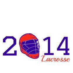 thatshirt t-shirt design ideas - Lacrosse - Lacrosse 12