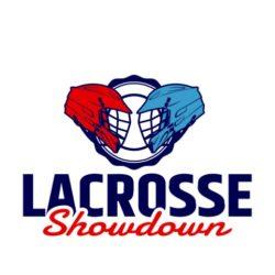thatshirt t-shirt design ideas - Lacrosse - Lacrosse 14