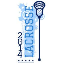 thatshirt t-shirt design ideas - Lacrosse - Lacrosse 15