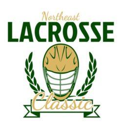 thatshirt t-shirt design ideas - Lacrosse - Lacrosse 16