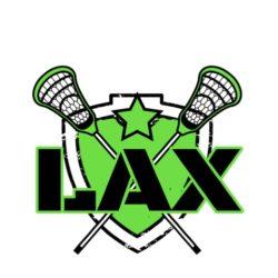 thatshirt t-shirt design ideas - Lacrosse - Lacrosse 17