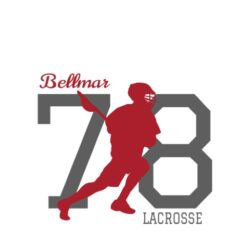 thatshirt t-shirt design ideas - Lacrosse - Lacrosse 18