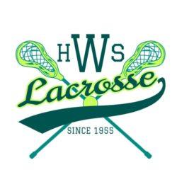 thatshirt t-shirt design ideas - Lacrosse - Lacrosse 20