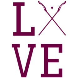 thatshirt t-shirt design ideas - Lacrosse - Lacrosse 21