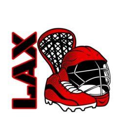 thatshirt t-shirt design ideas - Lacrosse - Lacrosse 23