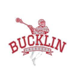 thatshirt t-shirt design ideas - Lacrosse - Lacrosse02