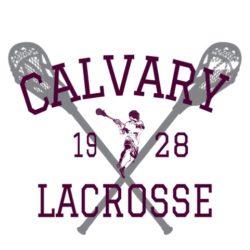 thatshirt t-shirt design ideas - Lacrosse - Lacrosse04