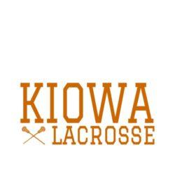 thatshirt t-shirt design ideas - Lacrosse - Lacrosse06