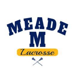 thatshirt t-shirt design ideas - Lacrosse - Lacrosse07