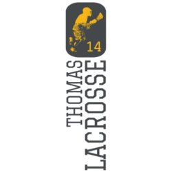 thatshirt t-shirt design ideas - Lacrosse - Lacrosse08