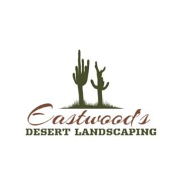 thatshirt t-shirt design ideas - Landscaping - Desert Lanscaping