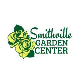 thatshirt t-shirt design ideas - Landscaping - Garden Center