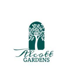 thatshirt t-shirt design ideas - Landscaping - Gardens