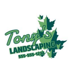 thatshirt t-shirt design ideas - Landscaping - Landscaping