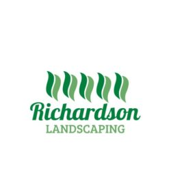 thatshirt t-shirt design ideas - Landscaping - Landscaping