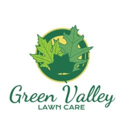 thatshirt t-shirt design ideas - Landscaping - Lawn Care