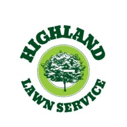 thatshirt t-shirt design ideas - Landscaping - Lawn Service