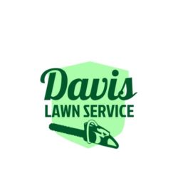 thatshirt t-shirt design ideas - Landscaping - Lawn Service