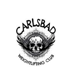 thatshirt t-shirt design ideas - Male - Weightlifting 03