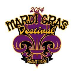 thatshirt t-shirt design ideas - Mardi Gras - Mardi Gras 02