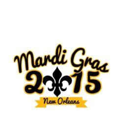 thatshirt t-shirt design ideas - Mardi Gras - Mardi Gras 03