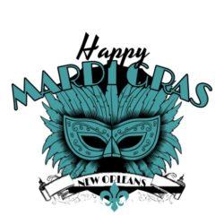thatshirt t-shirt design ideas - Mardi Gras - Mardi Gras 04