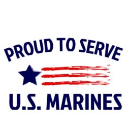 thatshirt t-shirt design ideas - Marine - Marines1