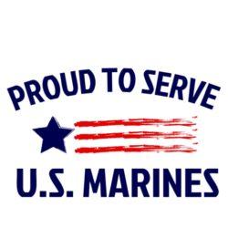 thatshirt t-shirt design ideas - Marine - Marines1