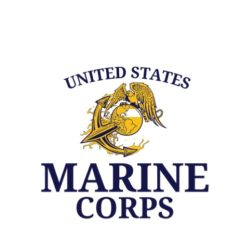 thatshirt t-shirt design ideas - Marine - Marines10