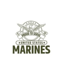 thatshirt t-shirt design ideas - Marine - Marines11