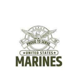 thatshirt t-shirt design ideas - Marine - Marines11