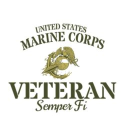 thatshirt t-shirt design ideas - Marine - Marines12