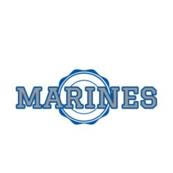 thatshirt t-shirt design ideas - Marine - Marines2