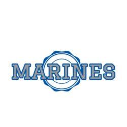 thatshirt t-shirt design ideas - Marine - Marines2