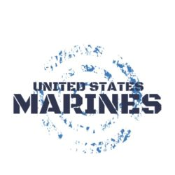 thatshirt t-shirt design ideas - Marine - Marines3