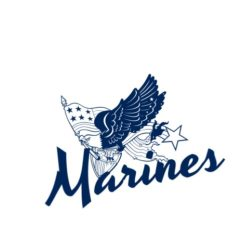 thatshirt t-shirt design ideas - Marine - Marines4