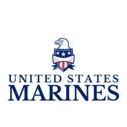 thatshirt t-shirt design ideas - Marine - Marines5