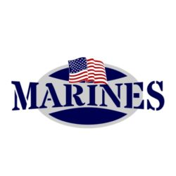 thatshirt t-shirt design ideas - Marine - Marines8