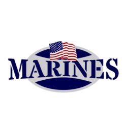 thatshirt t-shirt design ideas - Marine - Marines8