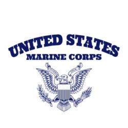 thatshirt t-shirt design ideas - Marine - Marines9