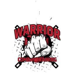 thatshirt t-shirt design ideas - Martial Arts & MMA - Martial Arts 03