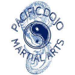 thatshirt t-shirt design ideas - Martial Arts & MMA - Martial Arts 04