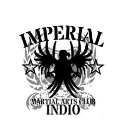 thatshirt t-shirt design ideas - Martial Arts & MMA - Martial Arts 05