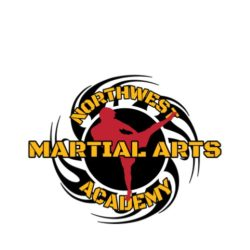 thatshirt t-shirt design ideas - Martial Arts & MMA - Martial Arts 06