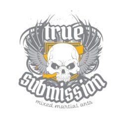 thatshirt t-shirt design ideas - Martial Arts & MMA - MMA12